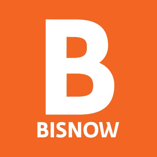 The Scene BisNow Covers Pop-Up DC to Benefit Hope for Henry